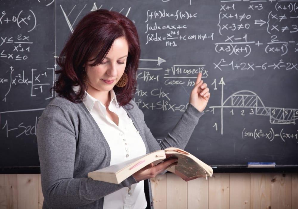 Assunzioni Scuola Quota 100: stabilizzazione per 4.500 docenti precari