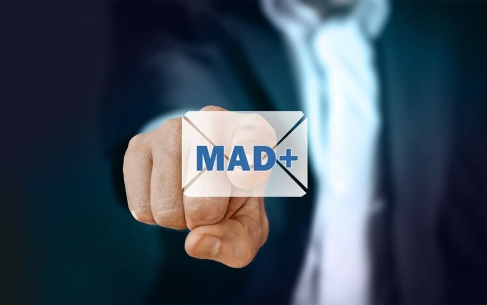 Nel Centro Nord Italia mancano docenti: invia la tua candidatura con Madscuola.it