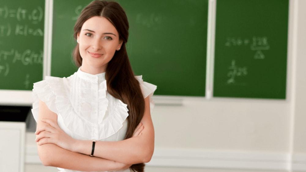 Concorso Straordinario Docenti, chi non passa può avere l'abilitazione all'insegnamento