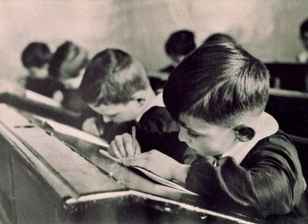 Comitato Tecnico Scientifico sulla storia della scuola: i nomi dei componenti