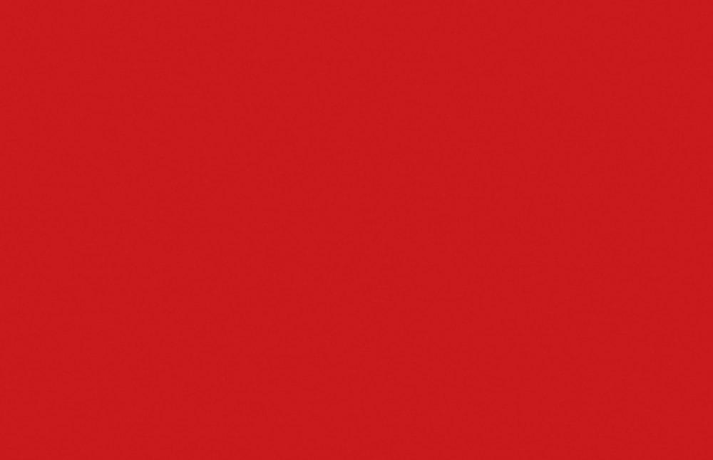 Italia in Zona Rossa: 31 dicembre, 1, 2, 3, 5 e 6 gennaio