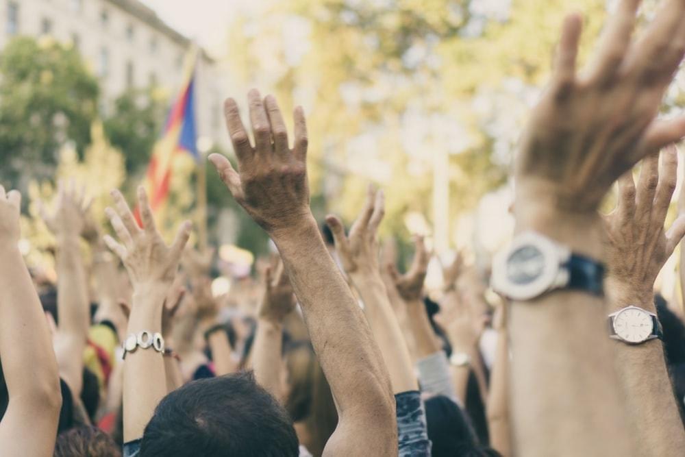 Sciopero nazionale di mercoledì 9 dicembre: la circolare 29112