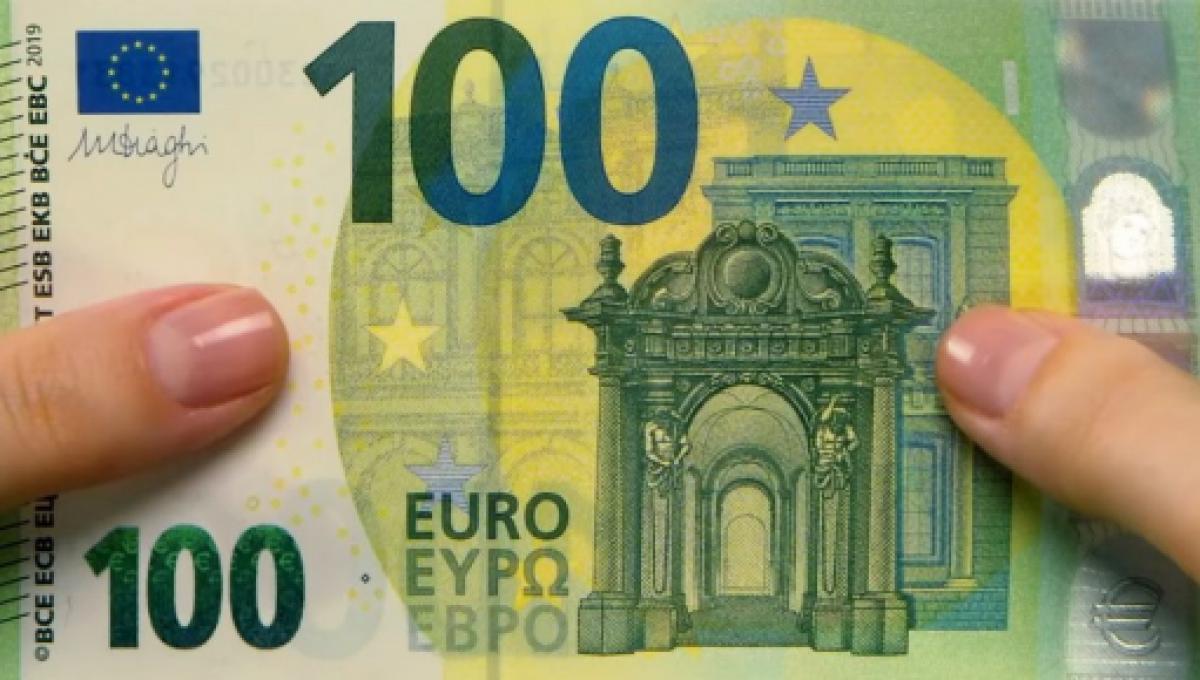 Bonus di 100 Euro per docenti e Ata che hanno lavorato a Marzo 2020