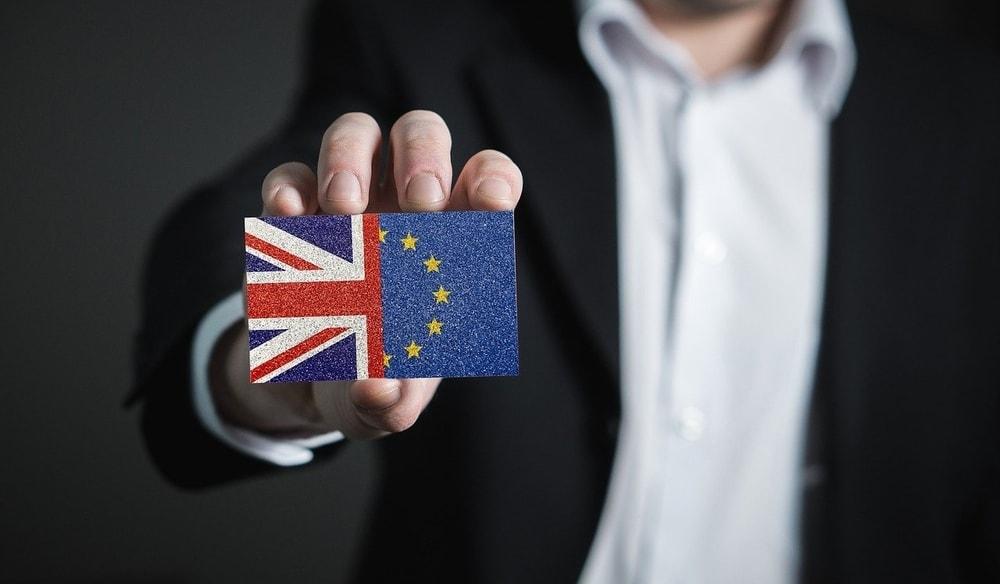 Brexit, riconoscimento della professione di Docente conseguita nel Regno Unito
