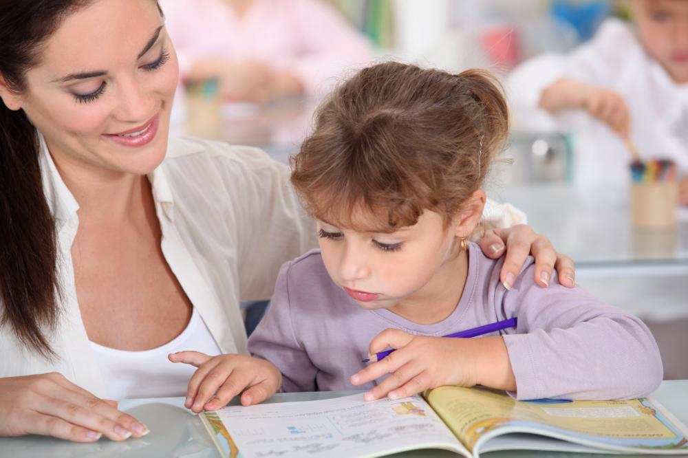 Corso per Personale Ata di Operatore all'Assistenza Educativa ai Disabili