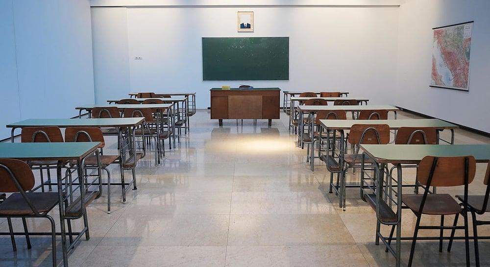 Maturità 2021: commissione esaminatrice con 6 docenti interni e presidente esterno