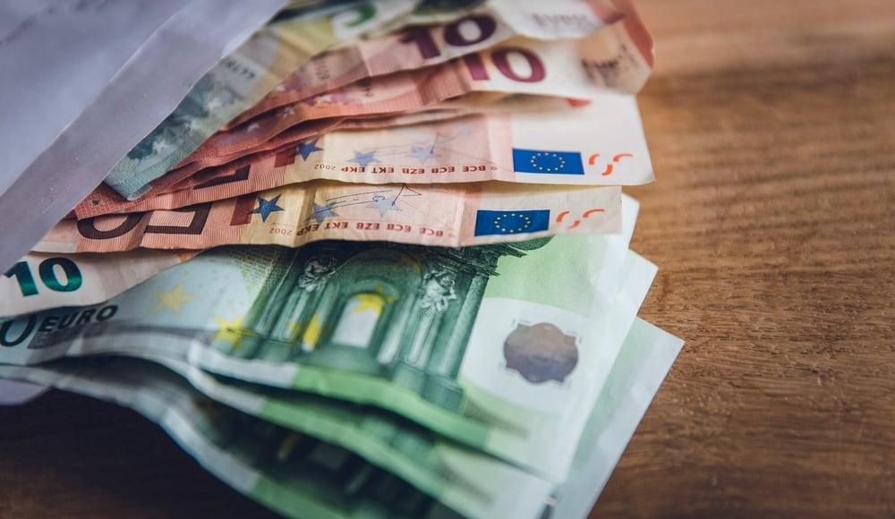 Stipendio Febbraio 2021, cedolino su NoiPA: accredito martedì 23