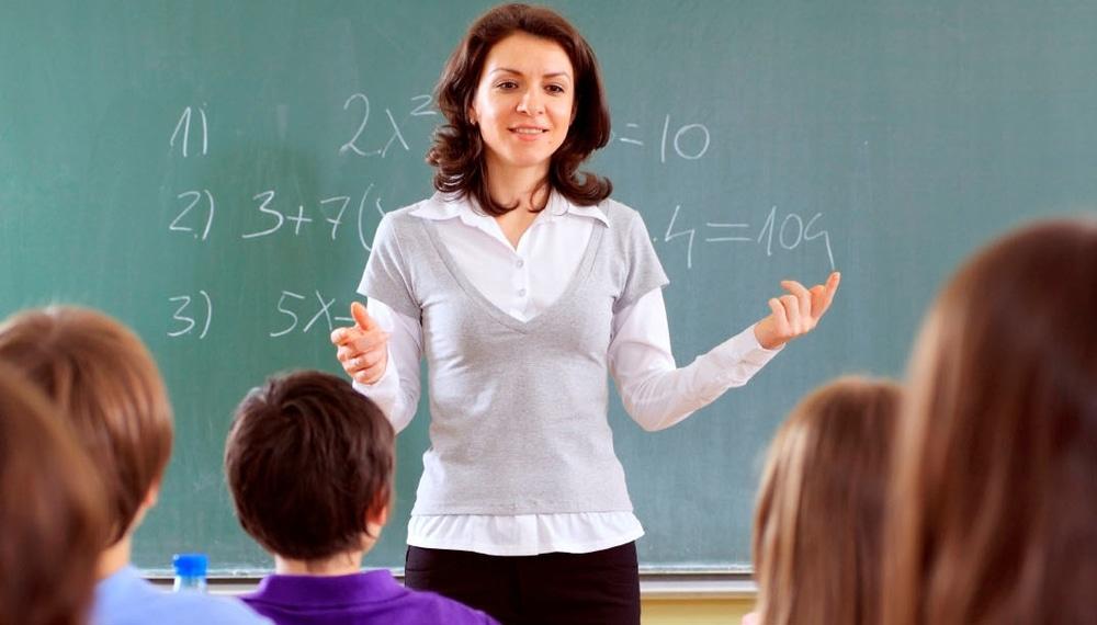 Un docente su sei non sa fare lezione: a svelarlo è la Fondazione Agnelli