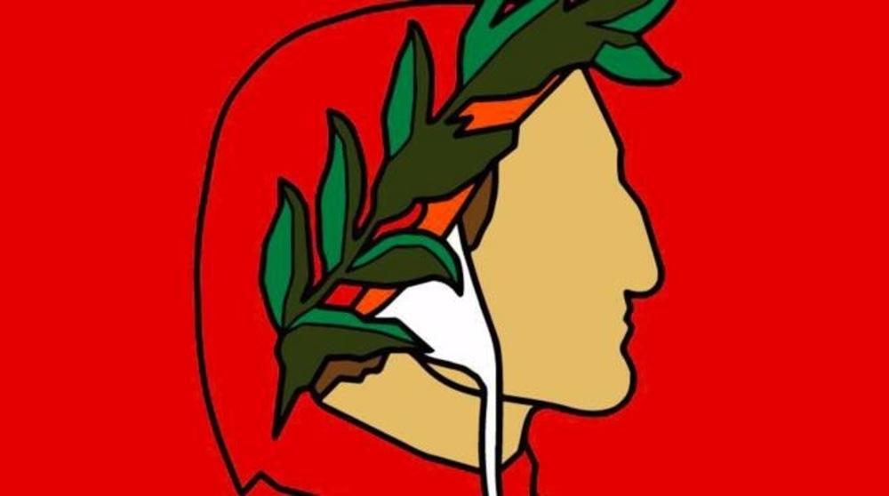 Dantedì 2021: giovedì 25 marzo iniziative in molte scuole italiane
