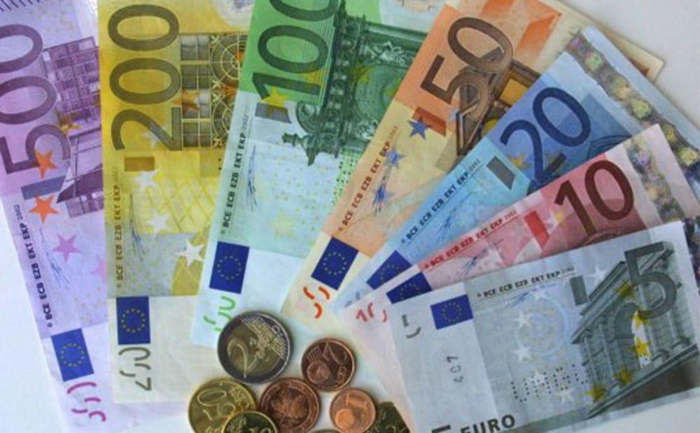 Supplenze Brevi e Saltuarie: stipendio marzo 2021 esigibile da lunedì 29