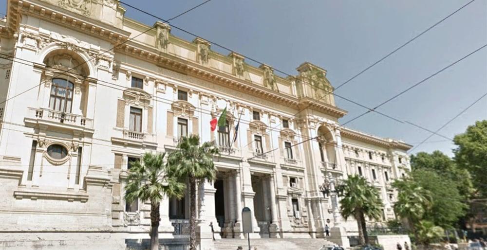 Precari e reclutamento: oggi 19 aprile incontro tra Ministero e Sindacati