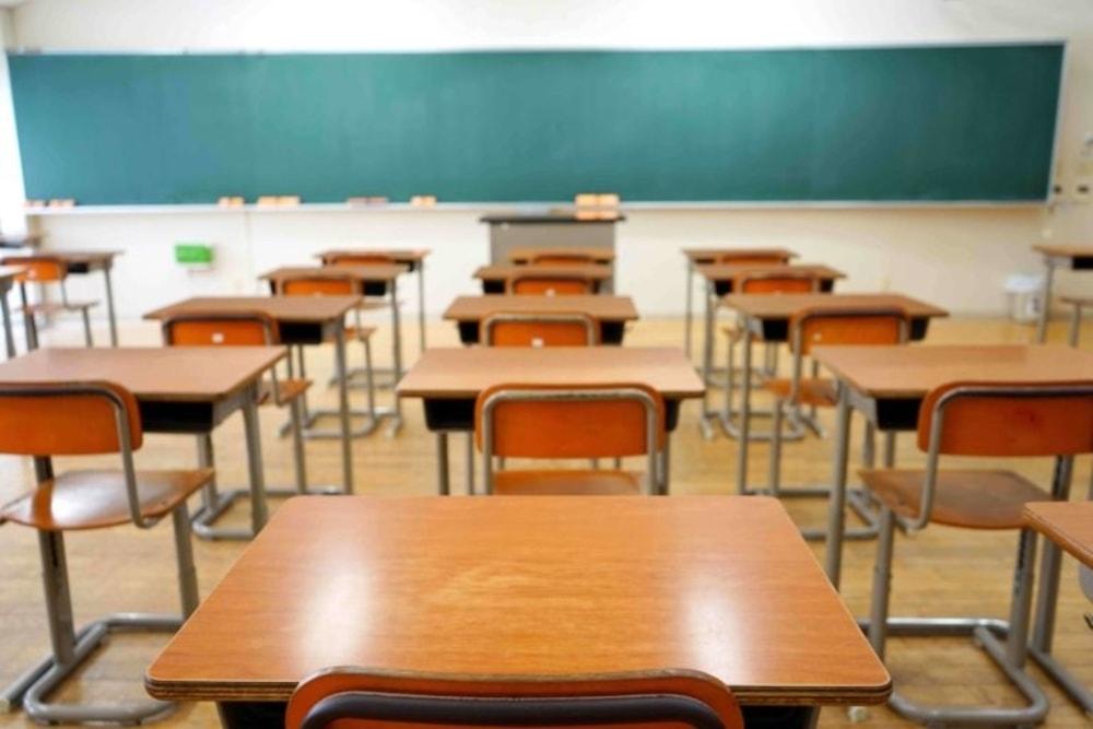 Rientro a scuola 12 aprile: oggi in classe più di 6.5 milioni di studenti