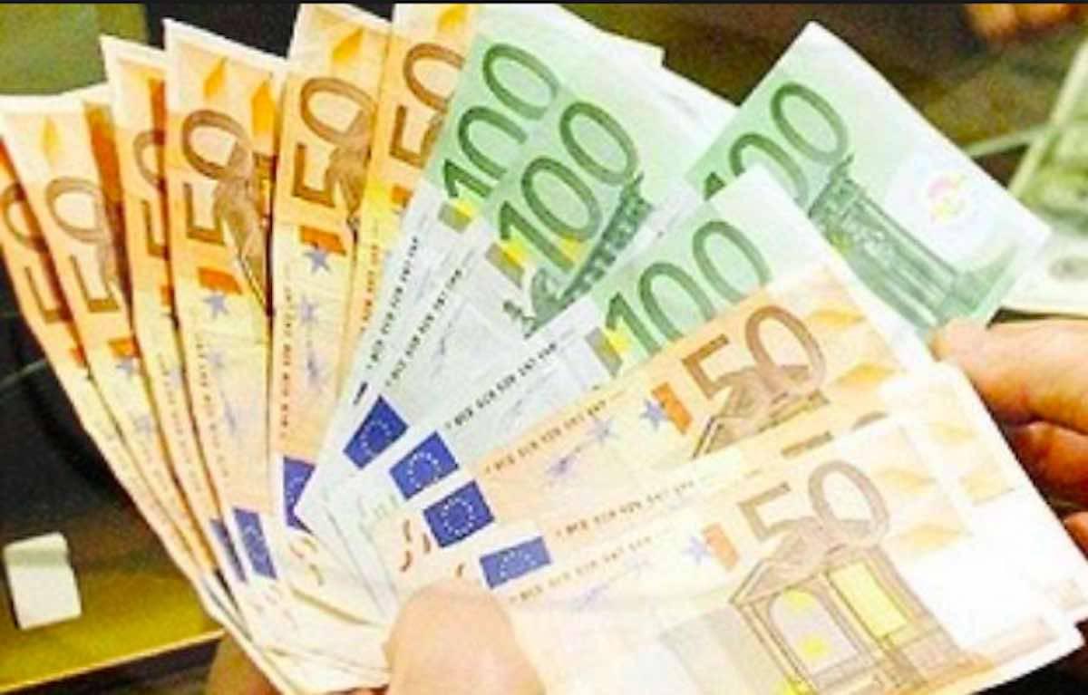Docenti senza Green Pass: multe da 400 a 1000 Euro