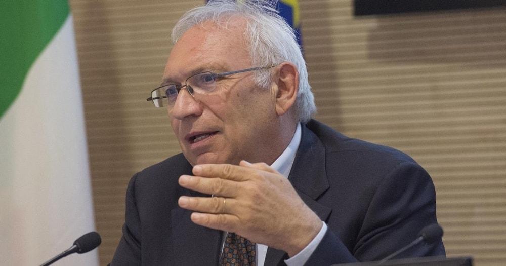 Eccellenze scolastiche: IC di Bovalino lodato dal Ministro Bianchi per le iniziative di inclusione