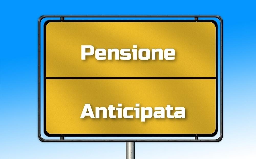 Pensione anticipata per lavori gravosi: inclusi docenti di primaria e collaboratori scolastici