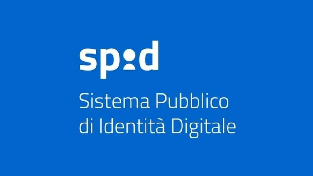 Pubblica Amministrazione, dal 1° ottobre 2021 accesso Web con SPID, CIE e eIDAS