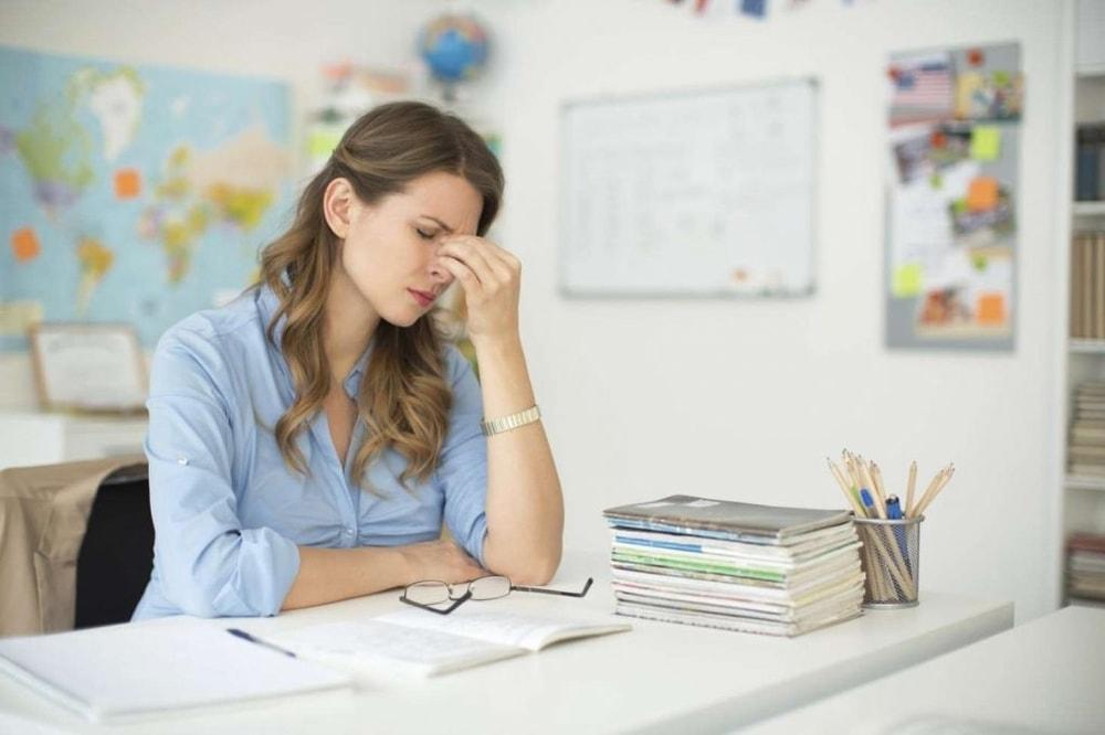 Visita fiscale: orari di reperibilità per i lavoratori della Scuola