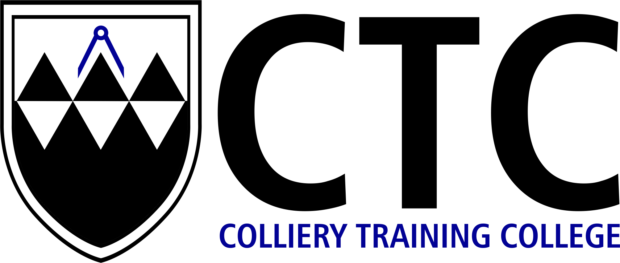 CTC  Colliery Training College