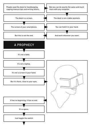 Proofflab_pagina10