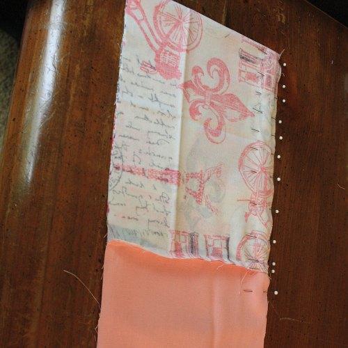 sewing-3-snap-bag.jpg?fit=500%2C500