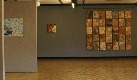 student art show 2016 slider