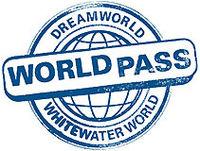 2-day-world-pass-dreamworld-and-whitewater-world-gold-coast-australia