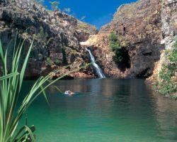 3-Day-4WD-Kakadu-Camping-Safari-Adventure-Tour-from-Darwin–Short-Break-australia