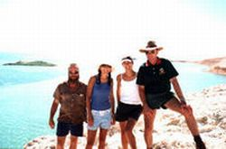 7-day-4wd-ningaloo-reef-adventure-from-perth-in-perth-australia