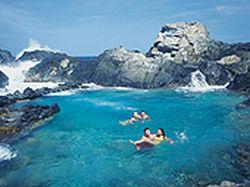 Aruba-Natural-Pool-Jeep-4WD-Adventure-Tour-in-aruba
