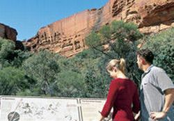 Ayers-Rock-Olgas-and-Kings-Canyon-Camping-Safari-Tour-3-Day-Short-Break