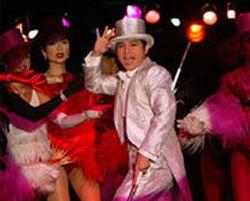 Bangkok-Cabaret-in-Bangkok-Thailand
