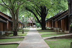 Chaaya-village-hotel--sri-lanka
