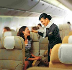 Etihad-Airways-to-fly-to-colombo-sri-lanka