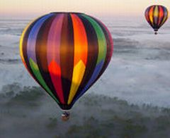 Hot-Air-Balloon-Tour-at-Sunrise-from-Orlando
