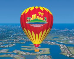 Hot-Air-Balloon-Tour-including-Champagne-Breakfast-from-the-Gold-Coast-or-Brisbane