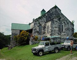 Jeep-Safari-from-Montego-Bay-Negril-Jamaica