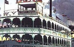 Jungle-Queen-Riverboat-Dinner-Cruise-Tour-from-Fort-Lauderdale-in-Fort-Lauderdale
