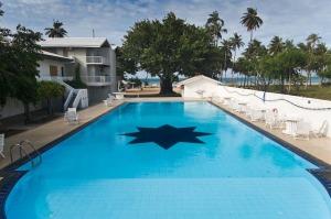 Pigeon-Island-Resort-Trincomalee-Sri-Lanka