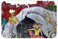 Ramayana_Ravana_cave