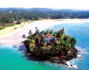 Taprobane-Island-Sri-Lanka