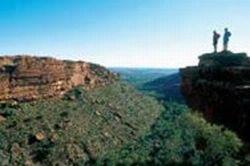 Uluru-Ayers-Rock-National-Park-Explorer-Tour-from-Alice-Springs-2-Day-Short-Break