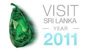 Visit_Sri_Lanka_2011_logo
