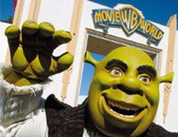 Warner-Bros-Movie-World-Gold-Coast-Theme-Park-Admission