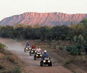 alice-springs-quad-bike-tour-in-alice-springs