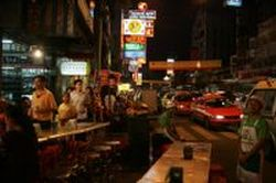 bangkok-chinatown-and-night-markets-small-group-tour-including-dinner-in-bangkok-thailand