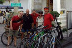 bangkok-small-group-bike-tour-in-bangkok-thailand