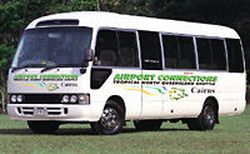 cairns-airport-transfer-in-cairns