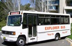 canberra-1-hour-sightseeing-bus-tour-in-canberra