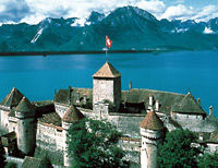 christmas-at-montreux-and-chillon-in-geneva-2