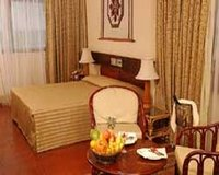 Coral Garden Hotel - Rooms